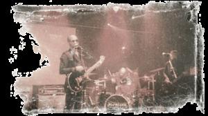 sonidosecreto-live-rock-band-experimental-psychedelic
